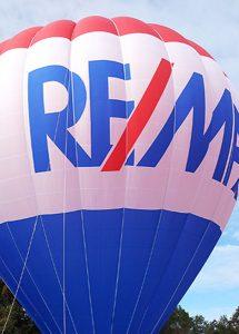 Balloon Company designs-1-10