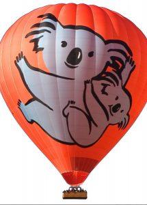 Balloon Company designs-1-2