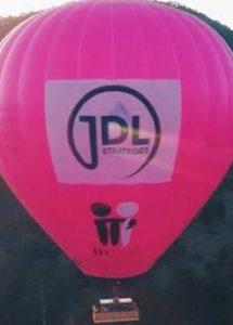Balloon Company designs-1-5