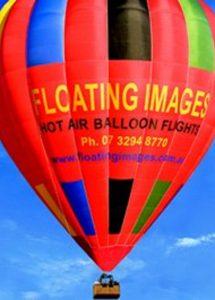 Balloon Company designs-1-7