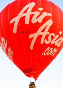 Balloon Company designs-1-9